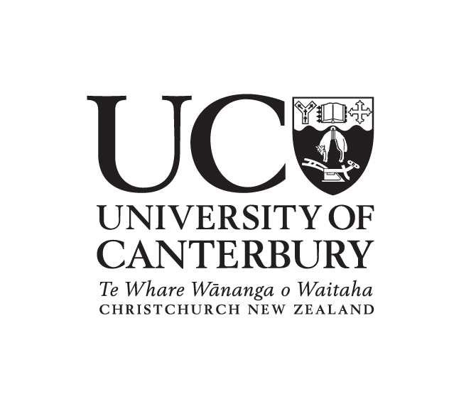 Uc logo positive brandspace