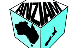ANZIAM Early Careers Workshop 2014