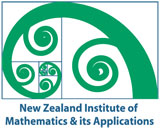 New Zealand Institute of Mathematics and its Applications (NZIMA)
